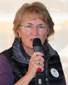 WOW Paula Sandling-SFV99s-12-04-2017 4748